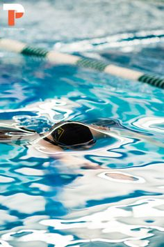 Catherine-McAuley-High-School-Swim-107.jpg