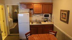 Hotel Innseason Resorts The Falls At Ogunquit, Ogunquit, United States Ogunquit Beach, Ogunquit Maine, Next Door, Kitchen Cabinets, Exterior, Resorts, United States, Home Decor, Decoration Home