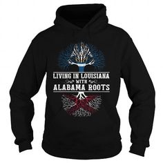 023-LOUISIANA T-Shirts, Hoodies (38.95$ ==► Shopping Now!)