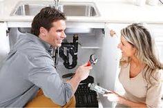 asistencia tecnica descalcificador y osmosis inversa. instalacion de equipos y reparacion de todas las marcas existentes en el mercado.93 5862066