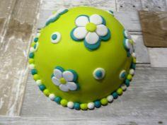 Taartje voor Twee Birthday Cake, Desserts, Food, Tailgate Desserts, Deserts, Birthday Cakes, Essen, Postres, Meals