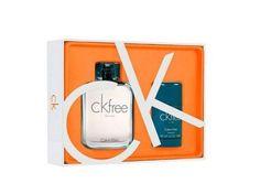 Calvin Klein Coffret Perfume Masculino com as melhores condições Confira! em  https://www.magazinevoce.com.br/magazinealetricolor2015/p/perfumaria-cosmeticos/1396391/calvin-klein-coffret-perfume-masculino-ck-free-for-men-edt-100ml-desodorante-75g/96646/?utm_source=aletricolor2015&utm_medium=calvin-klein-coffret-perfume-masculino-ck-free-for&utm_campaign=copy-paste&utm_content=copy-paste-share