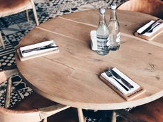 A recent lunch trip to Butcher Block in the Mall of the South left us pleasantly surprised: Stunning decor, Friendly Staff and Delicious Food. Man Vs, Mall, Mindfulness, Home Decor, Decoration Home, Room Decor, Home Interior Design, Consciousness, Home Decoration