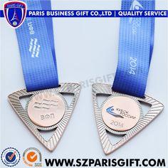 Medallas-personalizados-deportes-cut-out-y-textura-personalizada-design-award-medallas-deportivas-el-caso-de-rusia.jpg (600×600)