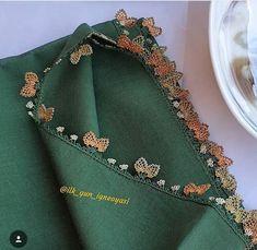 Baby Knitting Patterns, Crochet Patterns, Needle Lace, Diy And Crafts, Like4like, Blog, Instagram, Istanbul, Felting