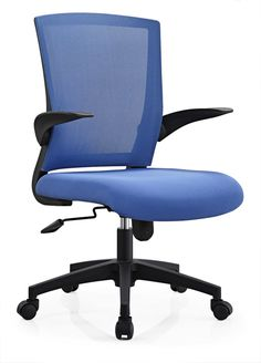 popular office drafting chair height adjustable operator chair steel