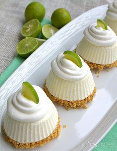 tortinha de limão 9