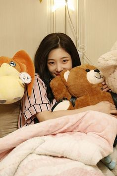720x1080 115kB South Korean Girls, Korean Girl Groups, Jung Chaeyeon, Fandom, K Idol, Chara, Asian Woman, Ulzzang, Asian Beauty