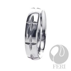 Global Wealth Trade Corporation - FERI Designer Lines Wedding Jewelry, Wedding Rings, Tungsten Mens Rings, Optical Glasses, Selling On Pinterest, Luxury Jewelry, Luster, Sterling Silver Jewelry, Confidence