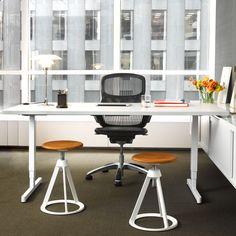 bivi modular office desk system features office desks desks and modern