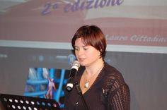 Intervista di Cristina Biolcati a Michela Zanarella ed alla sua silloge L'estetica dell'oltre