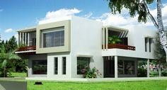 3D+House+Front+Elevation+103.jpg (1024×554)