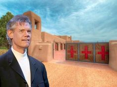 """Country Star Randy Travis Asks $14.7M for His Adobe Ranch  After calling this secluded ranch home for 12 years, country crooner Randy Travis has listed his 19,339-square-foot estate in Santa Fe, N.M., for $14.7M. In 2002, Travis and his then-wife bought the 220-acre plot from New Mexico's former governor and built a cluster of adobe buildings that the brokerbabble calls """"loaded with personal style"""" and customized with """"all the amenities"""