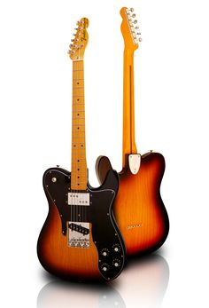 Fender FSR '72 Telecaster Custom Reissue Sienna Sunburst.jpg