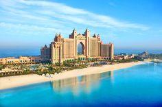 ОАЭ, Дубаи   67 000 р. на 7 дней с 17 июня 2015  Отель: ATLANTIS THE PALM 5*  Подробнее: http://naekvatoremsk.ru/tours/oae-dubai-12