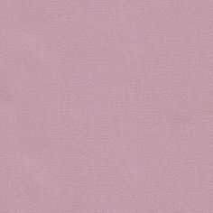 Rose Pink Fine Line Stretch Twill