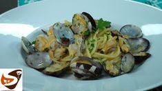 Spaghetti alle vongole: tutti i consigli per un primo piatto  infallibil...