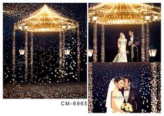 Find More Background Information about 5*7FT Kate New Romantic Backdrops For Wedding Backgrounds Bokeh Sparking Fotografia Vinyl Backdrops For Photography Backdrops,High Quality backdrop background,China backdrop canvas Suppliers, Cheap backdrops photography from Kate Background Manufactory on Aliexpress.com