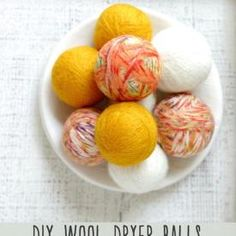 Free Printable Knit Gift Labels (Everything Etsy) Diy Cleaning Products, Cleaning Hacks, Homemade Gifts, Diy Gifts, Fall Cleaning, Wool Dryer Balls, Gift Labels, Craft Tutorials, Diy Projects