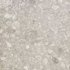 Norr Porcelain Tiles by Mirage.Expert – Distributor of Italian and Spanish Tiles to the USA Mosaic Wallpaper, Wood Wallpaper, Bathroom Floor Tiles, Tile Floor, Wall Tiles, Boffi, Outdoor Tiles, Porcelain Ceramics, Porcelain Tiles