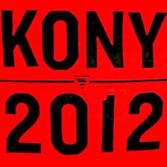 EVERYONE PLEASE WATCH THIS VIDEO AND REPIN THIS TO MAKE KONY FAMOUS AND SAVE THE CHILDREN ON AFRICA.   http://www.youtube.com/watch?v=Y4MnpzG5Sqc&feature=youtube_gdata_player