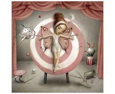 http://webshop.sugarshop.hu/sites/default/files/imagecache/product/lm_magicians_assistant.jpg