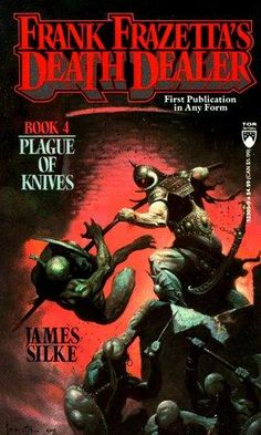 frank frazetta book covers - Yahoo Search Results Yahoo Image Search Results