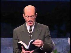 Doug Batchelor - Giant Faith