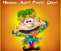 DesignByNettis: Happy April Fools Day ☺ Happy #aprilfoolsday everyone! Yepp its the #firstofapril and today everyone will try to #foolyou with all kind of things! I know that we need to have our heads up for all kind of things...lol ☺ ♥ Welcome april 2016 long time no see https://en.wikipedia.org/wiki/April_Fools%27_Day #förstaapril #aprilapril #gif #gifs #designbynettis #aprilfools #aprilfool #gifimages2016 #april