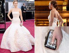 #Oscar Jennifer DIVANDO DE DIOOOR *--*