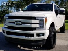 368 best ford f 250 images in 2019 rh pinterest com