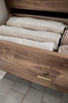 Parental, Brown And Grey, Diys, Bathrooms, Bench, Storage, Furniture, Home Decor, Full Bath