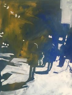Bright Morning - Natalie Bird - Shop art Affordable Art Fair, City Scene, Modern Artists, Contemporary Artwork, Light In The Dark, Oil On Canvas, Around The Worlds, Shop Art, Landscape