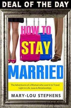 http://www.theereadercafe.com/ #kindle #ebooks #books #memoir #relationships #romance #maryloustephens