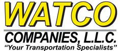 Watco Companies, L.L.C. (Watco) 1983-Present. A leading owner and operator of short line and regional freight railroads. Owns 35 freight railroads in the U.S. including 1 in Australia.