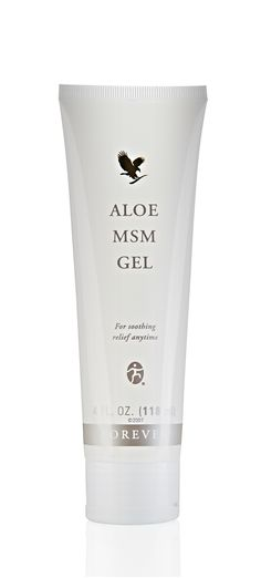 None of us is interested in a thick moisturiser that makes your skin oily and stains your clothes- #Aloe MSM Gel is a clear, gel that addresses joints and muscles and is easily absorbed into the skin, check it out for a new potential beauty fave? #Aloelove #MoisturisingMagic