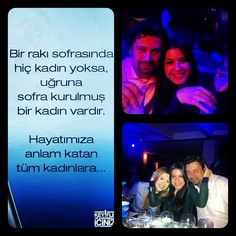 #raki #istanbul #night #party