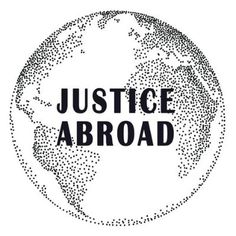 The Justice Abroad team can provide expert assistance with a range of international justice law enforcement issues; such as arrested abroad, killed abroad, Interpol notices and extraditions and human rights campaigns. Human Rights Council, Human Rights Issues, Human Rights Campaign, Legal System, Magazine Articles, Twitter Sign Up, District Court, Shit Happens, News Update