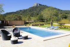 Villa Alou, Cala D Or, Mallorca