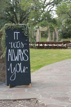 STEMS   Austin Wedding Florist   Mint Photography   Ma Maison   Olive & Belle