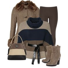 """Untitled #120"" by glinwen on Polyvore"