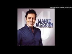 Gospel Music, Music Songs, Music Videos, Birthday Songs, Afrikaans, Singers, Jackson, Bands, Album