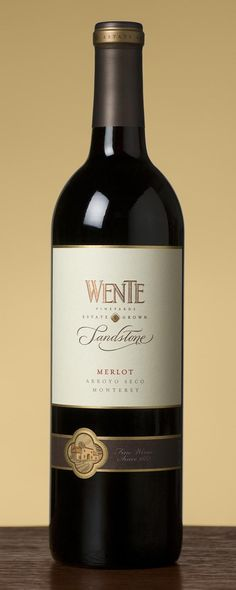 Wente 2011 Southern Hills Cabernet Sauvignon my mom introduced this to me. Delicious with chicken or beef. Smooth but bold flavor. Whisky, Wine Vineyards, Wine Tasting Party, Wine Label Design, Vides, Wine Packaging, California Wine, In Vino Veritas, Wine And Beer
