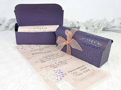 My Perfect Wedding, Wedding Cakes, Abs, Gift Wrapping, Invitations, Bride, Gifts, Wedding Gown Cakes, Gift Wrapping Paper