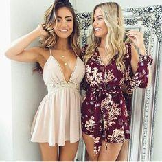 #moda #fashion #tendencia #look #closet #clothe #roupa #vestido #dress #macaquinho