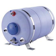 Quick Nautic Boiler B3 4012SL 11 Gal 1200W w/Heat Exchanger