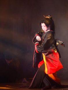 Saotome Taichi (早乙女 太一)