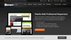 #Moquegua #MoqueguaHost Diseño Web, Hosting, Diseño de paginas web moquegua, diseño Web profesional, Streaming HE-AAC Plus v2, http://www.moqueguahost.com
