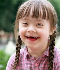 """Pregnant Couples Defend Aborting Babies With Down Syndrome: """"Loving Kids Like That is a Waste."""" I feel for any child they have as none are perfect and could not possibly live up to their expectations. Precious Children, Beautiful Children, Beautiful Babies, Down Syndrome Baby, Down Syndrome People, Special Needs Kids, Special People, Beautiful Smile, Beautiful People"""