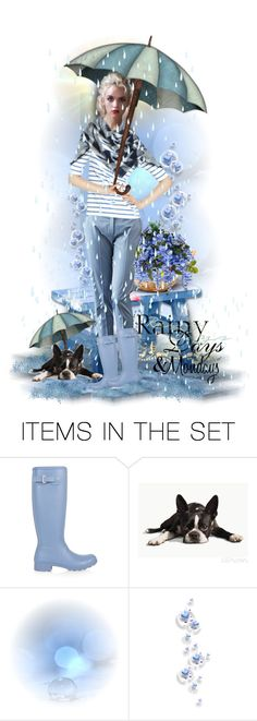 """~Rainy Days and Mondays~"" by cindu12 ❤ liked on Polyvore featuring art"